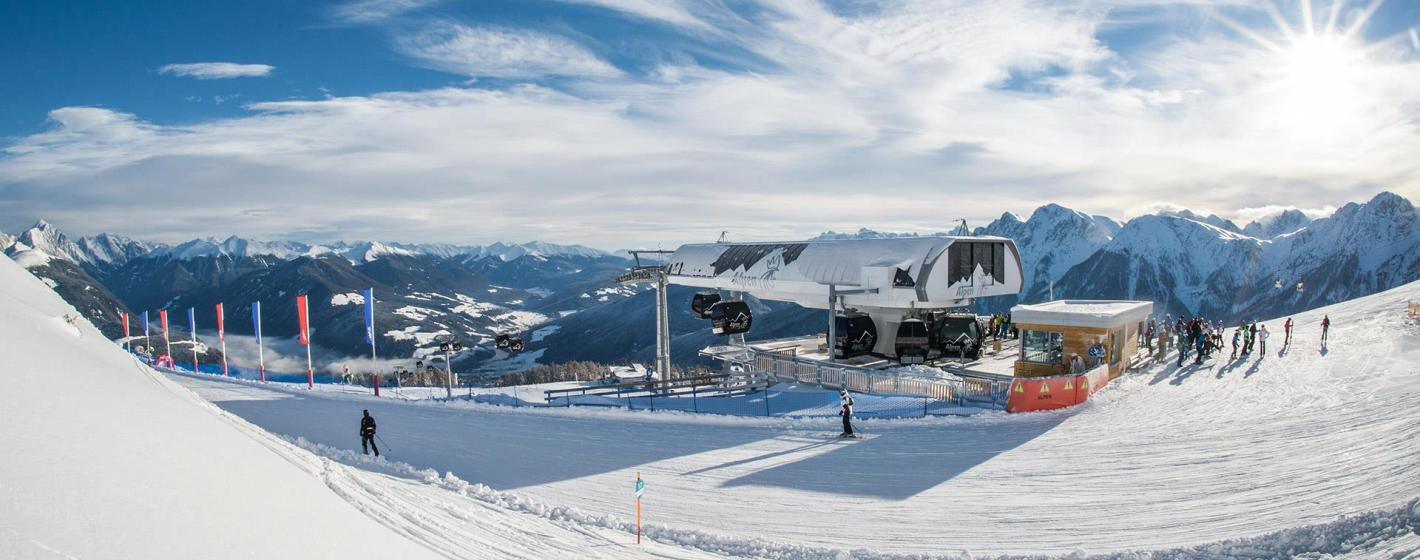 w-kronplatz-lifts-c-tvb-kronplatz-photo-harald-wisthaler-20140117-1466-alpen-connecting