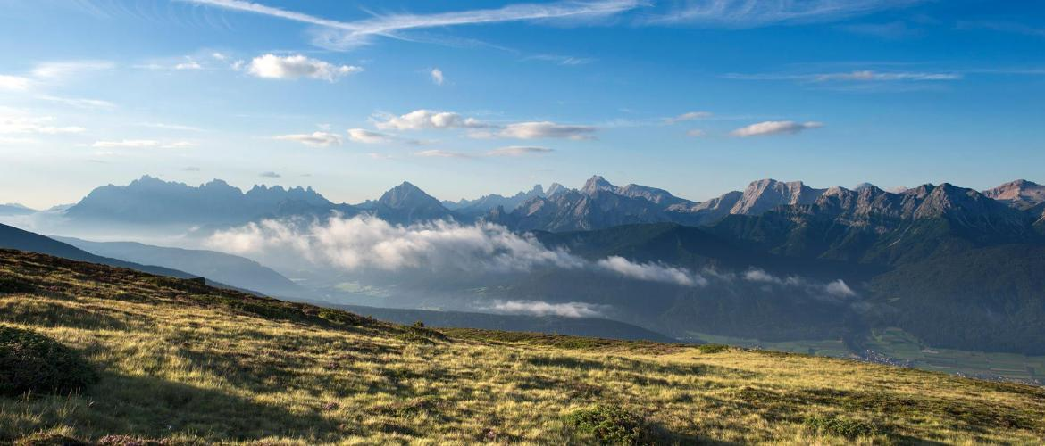 s-hiking-c-tvb-kronplatz-photo-helmuth-rier-20120810-7088
