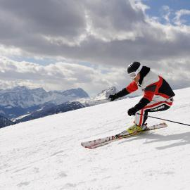 w-ski-c-tvb-kronplatz-photo-laurin-moser-20100302-3625
